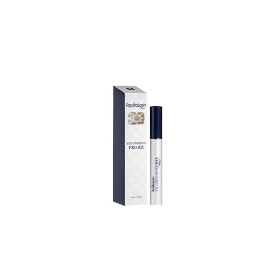 RevitaLash® Volumizing Primer 7,39 ml
